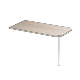 Приставка к столу 1200*600