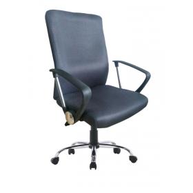 Кресло офисное UT-C903