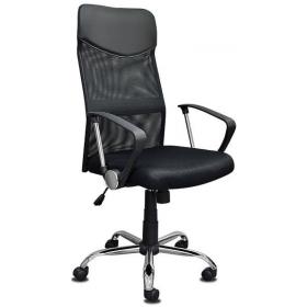 Кресло офисное Н935-2