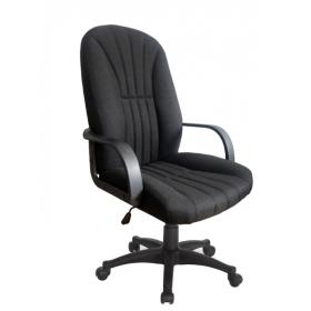 Кресло офисное UT-С181H