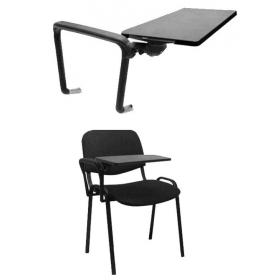 Конференционный столик (пюпитр)